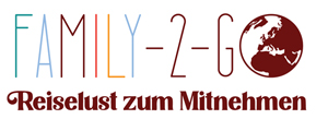 Family2Go-Logo_web.jpg